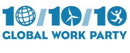 101010-logo-no-tagline-color
