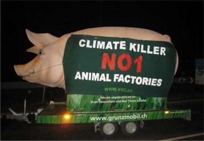 K_COP15_11