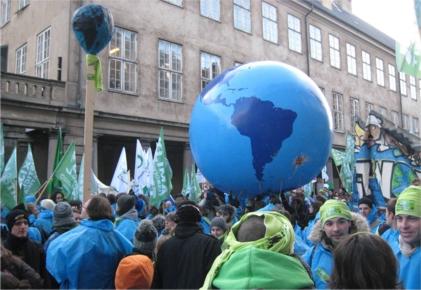 K_COP15_6