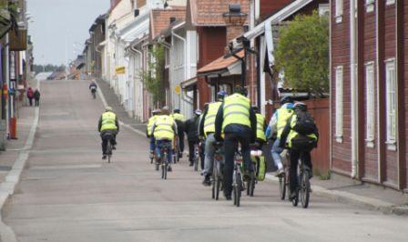 cyklister_falun_komp