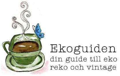ekoguiden