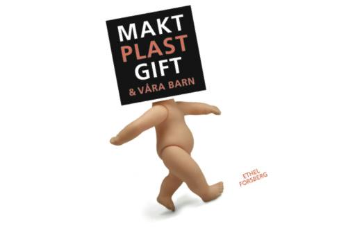 makt-plast-gift