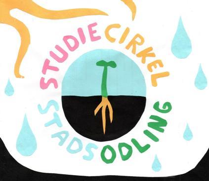 odlingscirkel-affisch