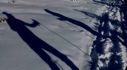 skidor-manskuggor