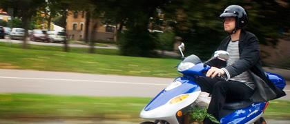 staffan_lindberg_moped_420