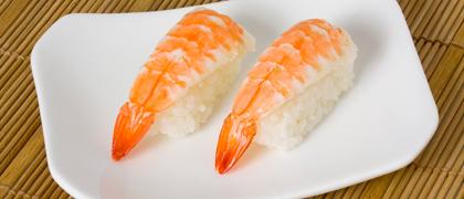 sushi_jatteraka_420