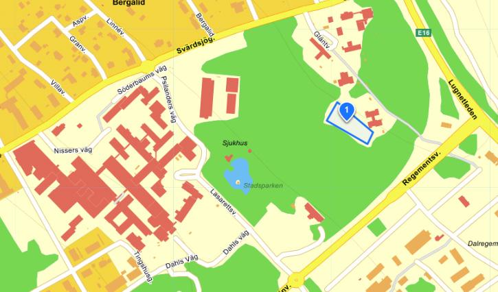 karta_stadsparken